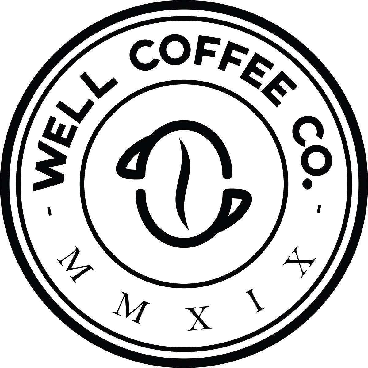 Well Coffee Co.